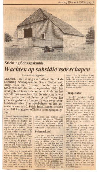 Krantbericht2